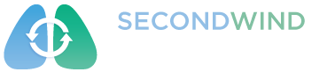 Second Wind St. Louis :: Helping Lung Transplantees to Successful Outcomes