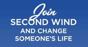 Join-Second-Wind-300x161