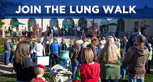 Join-the-Lung-Walk-2014-300x161