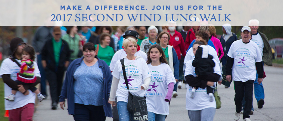 Second Wind Lung Walk, 2017, Lung Transplant, Lung Transplantation, 5k, walk, marathon, Forest Park, Make a difference, Second Wing, St. Louis, STL, Missouri