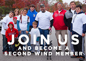 Join-Second-Wind2-300